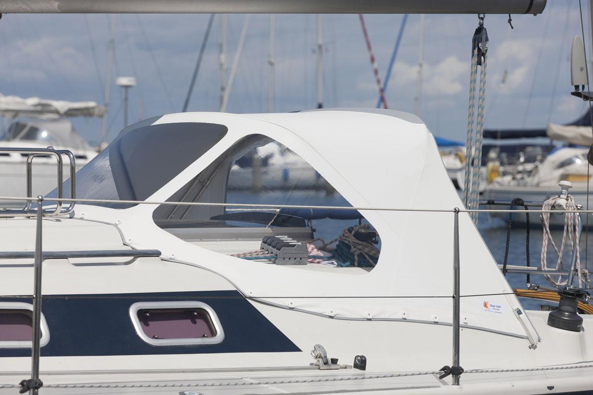 skips-sails-canvaswerk