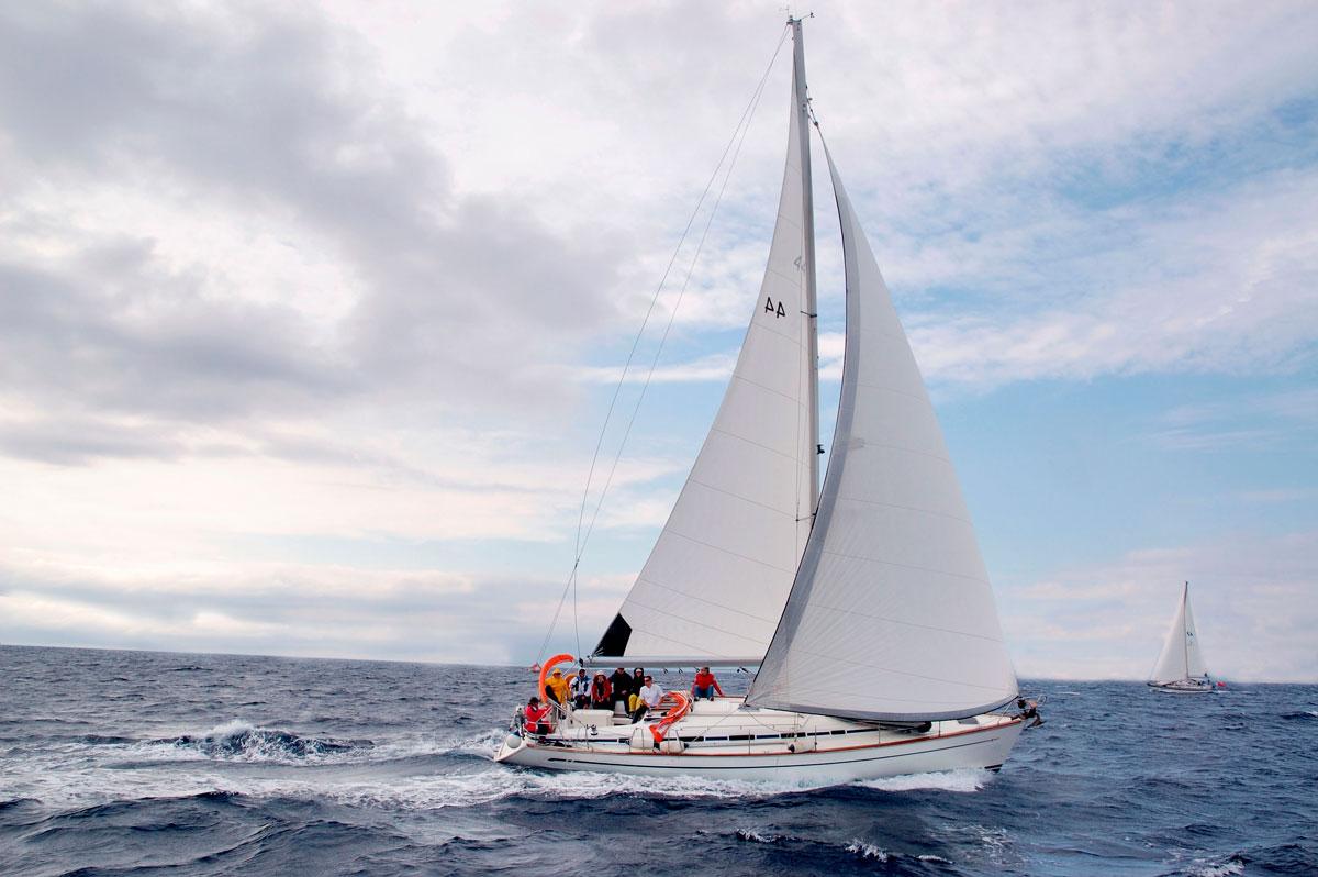 skips-sails-jachtzeilen