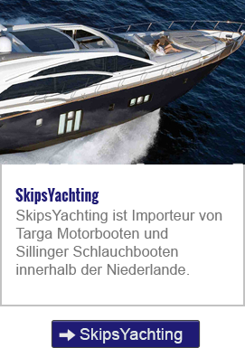 SkipsYachting